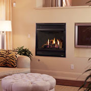 Bowden's Fireside Gas Fireplaces - Bowden's Fireside