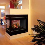lennox_gas_burning_fireplace_direct_vent_edvpf_three_sided