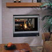 lennox_gas_burning_fireplace_direct_vent_edvst_see_through