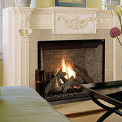 lennox_gas_burning_fireplace_direct_vent_eldv