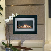 lennox_gas_burning_fireplace_direct_vent_mldvtcd_35