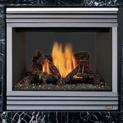 lennox_gas_burning_fireplace_direct_vent_mpb
