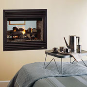lennox_gas_burning_fireplace_direct_vent_mpb35st
