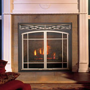 lennox_gas_burning_fireplace_direct_vent_mpd