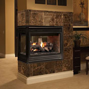 lennox_gas_burning_fireplace_direct_vent_mpd35pf