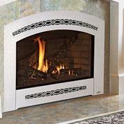 lennox_gas_burning_fireplace_direct_vent_ravelle