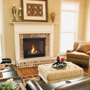 lennox_gas_burning_fireplace_direct_vent_superior_sldvt