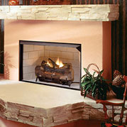 lennox_gas_burning_fireplace_direct_vent_superior_uvf