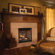 lennox_gas_burning_fireplace_direct_vent_symmetry
