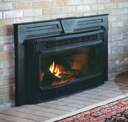 lennox_gas_burning_fireplace_insert_designer