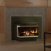 lennox_gas_burning_fireplace_insert_firestar