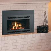 lennox_gas_burning_fireplace_insert_medina