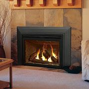 lennox_gas_burning_fireplace_insert_shoreline