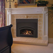 lennox_gas_burning_fireplace_insert_superior_sdvi