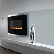 lennox_gas_burning_fireplace_vent_free_radium