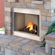 lennox_gas_burning_outdoor_fireplace_eodg