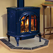 lennox_gas_burning_stove_serefina