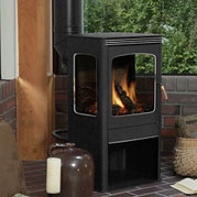 lennox_gas_burning_stove_vision