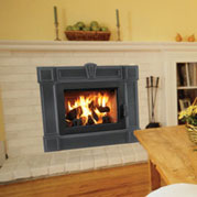 lennox_wood_burning_fireplace_Ladera