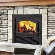 lennox_wood_burning_fireplace_brentwood