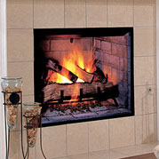 lennox_wood_burning_fireplace_colonial