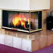lennox_wood_burning_fireplace_cr-3835_two-sided