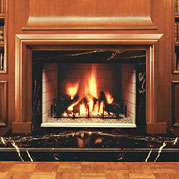 lennox_wood_burning_fireplace_estate