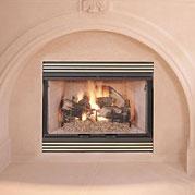 lennox_wood_burning_fireplace_hc