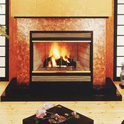 lennox_wood_burning_fireplace_lbc