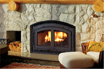Bowden 39 S Fireside Wood Burning Fireplaces Bowden 39 S Fireside