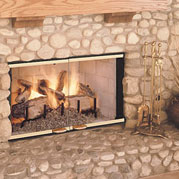 lennox_wood_burning_fireplace_rd