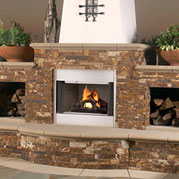 lennox_wood_burning_outdoor_fireplace_mpod