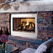 lennox_wood_burning_outdoor_fireplace_oasis_lso-43