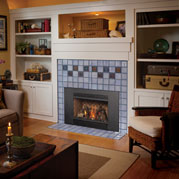 lopi_gas_fireplace_insert_31_dvi