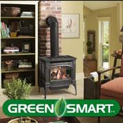 lopi_gas_stove_lopi_berkshire_greensmart