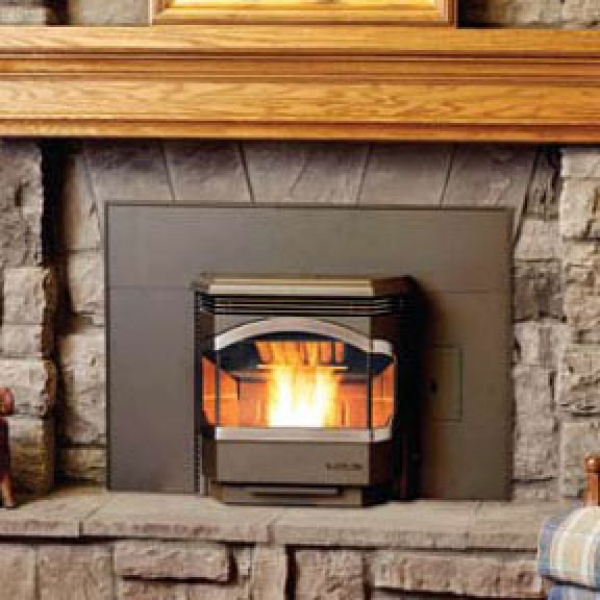 Pellet Stove Insert Prices