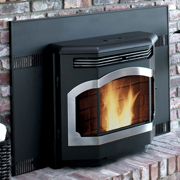 harman accentra archives pellet stove repairpellet stove repair. Black Bedroom Furniture Sets. Home Design Ideas