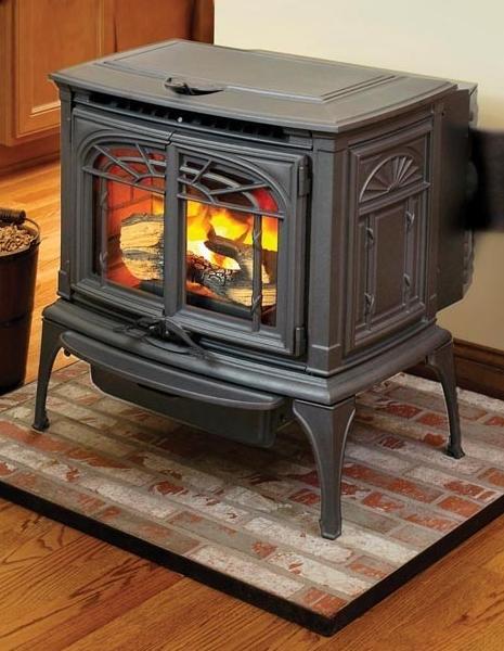 Bowdens Fireside Pellet Stoves