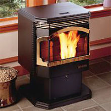 Stove For Sale Lopi Leyden Wood Stove For Sale