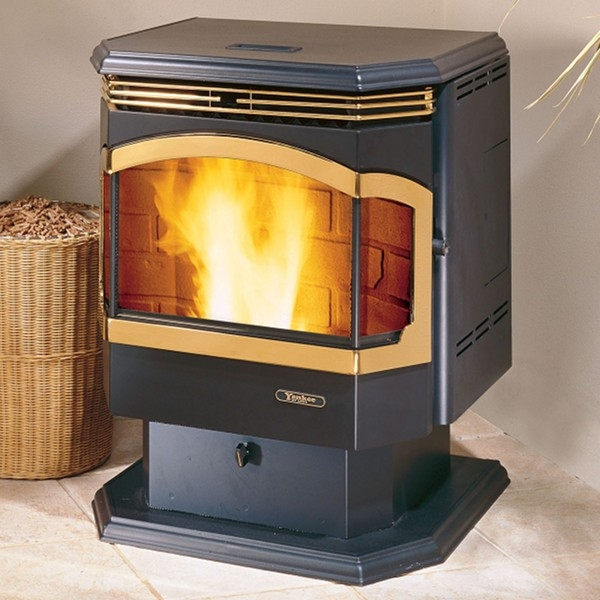 Bowden 39 s fireside pellet stoves bowden 39 s fireside - Pellet stoves for small spaces set ...