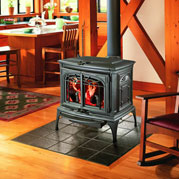 lopi_wood_burning_stove_lopi_leyden