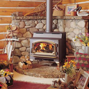lopi_wood_burning_stove_lopi_liberty