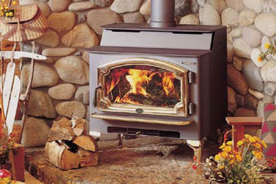 lopi_wood_burning_stove_lopi_liberty_bg.jpg