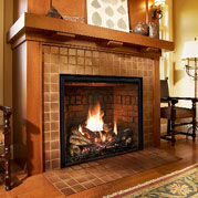mendota_gas_burning_fireplace_fullview