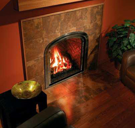 mendota_gas_burning_fireplace_greenbriar