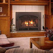 mendota_gas_burning_fireplace_insert_d_series