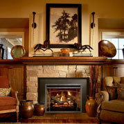 mendota_gas_burning_fireplace_insert_flexfire