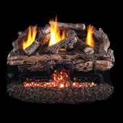 rhpeterson_gas_logs_vent_free_charred_aged_split