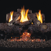 rhpeterson_gas_logs_vent_free_charred_trail_oak