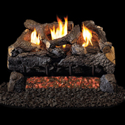 rhpeterson_gas_logs_vent_free_evening_fyre_charred